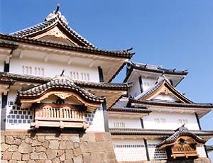 Architectural Design Castle Building Techniques