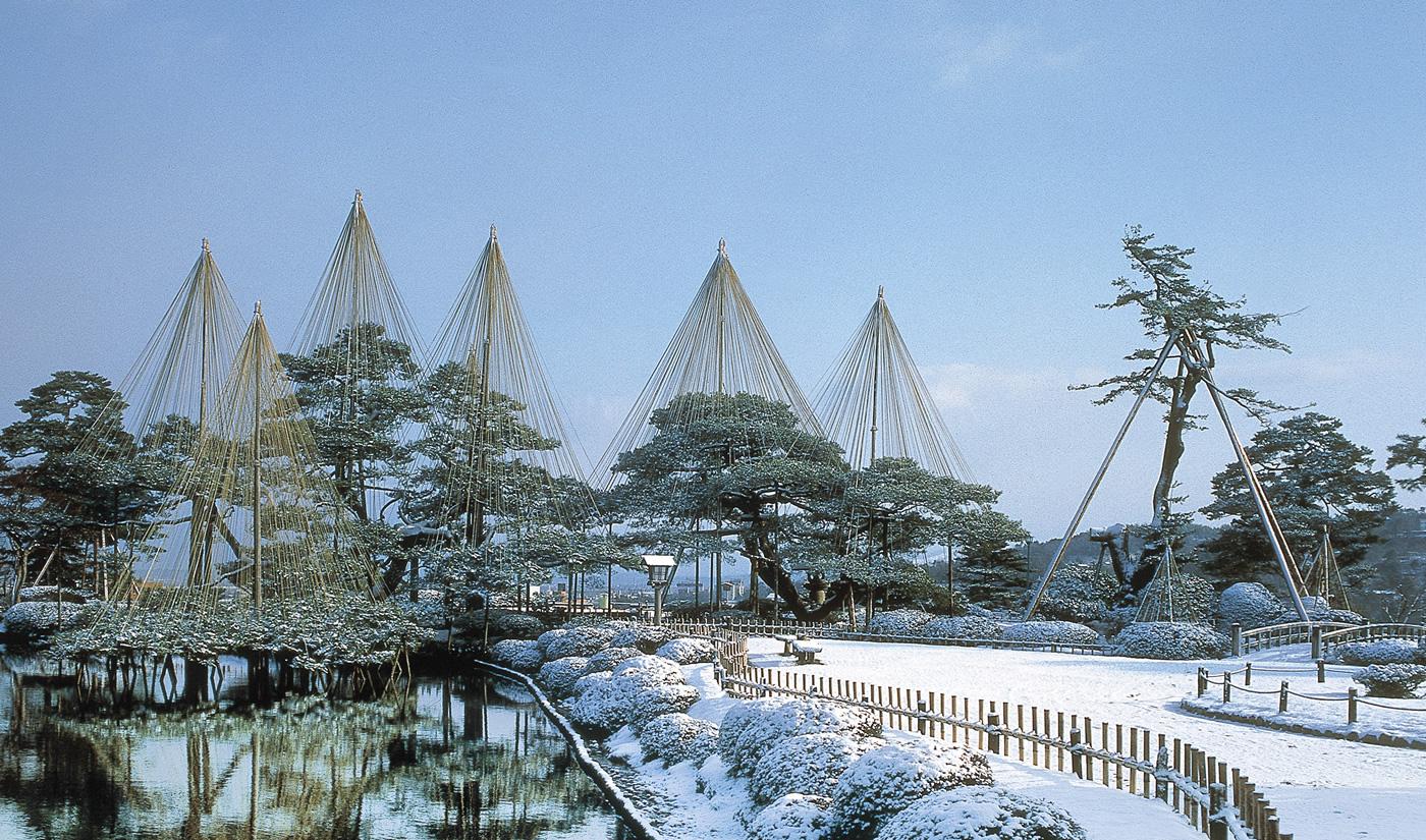 Pt winter01